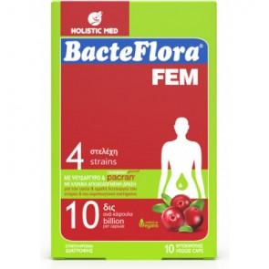 BacteFlora FEM
