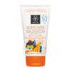 Apivita Suncare Kids Protection SPF50