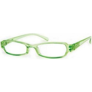 Eyelead Γυαλιά Διαβάσματος / Πρεσβυωπίας