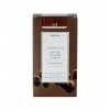 Korres Argan Oil Advanced Colorant 6.4 Ξανθό Σκούρο Χάλκινο