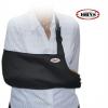 John's Arm Sling De Luxe Φάκελος Στήριξης Χεριού 12599