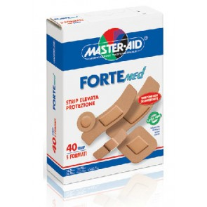 Master-Aid Fortemed 40 5 Sizes