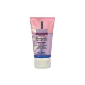 Frezyderm Prevenstria Protective Body Cream