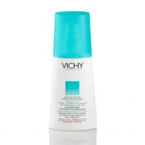 Vichy Deo Extreme Fresh
