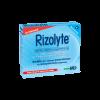Intermed Rizolyte Ηλεκτρολύτες