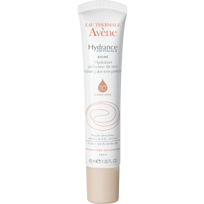 Avene Hydrance Optimal Teint Riche