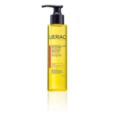 Lierac Demaquillant Velours by Lierac