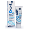 Intermed X-Cort Cream