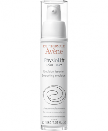Avene PhysioLift Emultion Jour by Avene