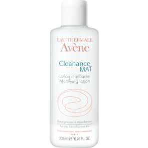 Avene Cleanance MAT Lotion