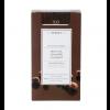 Korres Argan Oil Advanced Colorant 5.0 Καστανό Ανοικτό