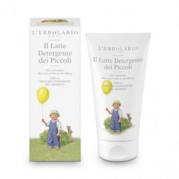 L' Erbolario Il Latte by L'Erbolario