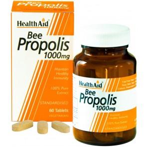 Health Aid Bee Propolis