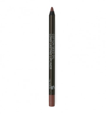 Korres Long Lasting Lipliner Neutural Dark by Korres