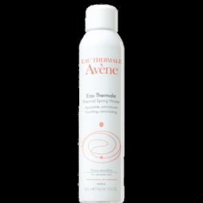 Avene Eau Thermale Spring Water 150ml