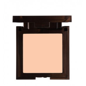 Korres Wild Rose Compact Powder WRP1