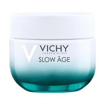 Vichy Slow Age Cream by Vichy