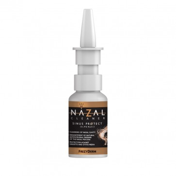 Nazal Cleaner Sinus Protect by Frezyderm