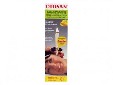 Otosan Κώνοι Καθαρισμού Αυτιού by Otosan