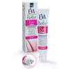 EVA Belle Eye Cream