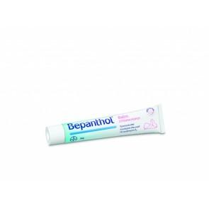 Bepanthol Protective Baby Balm 100g