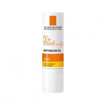 La Roche Posay Anthelios XL Stick SPF50+ Προστασία Για Τα Χείλη by Vichy