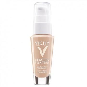 Vichy Liftactiv Flexiteint  Make up  Νο 45 Gold by Vichy