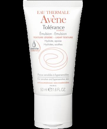Avene Tolerance Exteme Emulsion by Avene