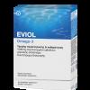 Eviol Omega-3