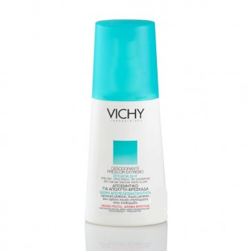 Vichy Deo Extreme Fresh by Vichy