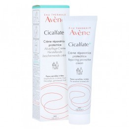 Avene Cicalfate+ Επανορθωτική Προστατευτική Κρέμα 40ml by Avene