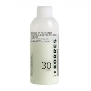 Korres Herb Gloss Colorant
