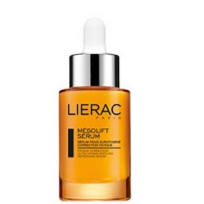 Lierac Mesolift Serum