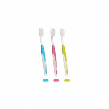 Intermed Toothbrush Soft Slim by Intermed