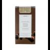 Korres Argan Oil Advanced Colorant 8.1 Ξανθό Ανοικτό Σαντρέ