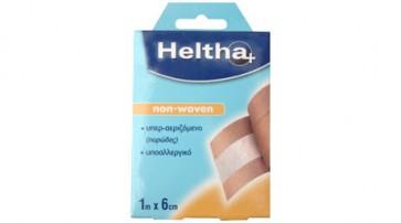 Heltha Non-Woven Μέτρου by Heltha