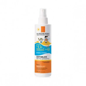 La Roche Posay Anthelios Dermo-Pediatric Spray SPF50+