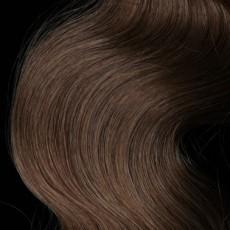 Apivita Nauture's Hair Colore  5.7 by Apivita