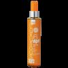 Luxurious Sun Care Tanning Oil SPF6