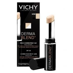 Vichy Dermablend Concealer No45 Opal