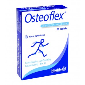 Osteoflex Blister 30tabs