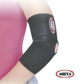 John's Elbow Bandage Επιαγκωνίδα 120216 by John's