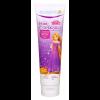 Helenvita Kids Hair Conditioner Μαλακτική Κρέμα Μαλλιών για Παιδιά