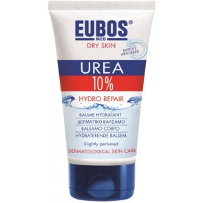 Eubos Urea 10% Hydro Repair Lotion