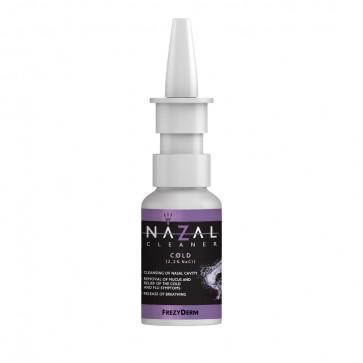 Nazal Cleaner Cold by Frezyderm
