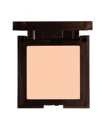 Korres Wild Rose Compact Powder WRP1 by Korres