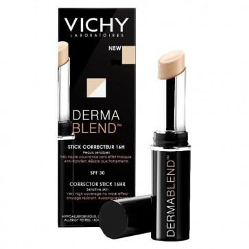 Vichy Dermablend Concealer No45 Opal by Vichy