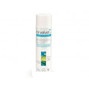 Pharmasept Tol Velvet Energizing Shampoo Normal