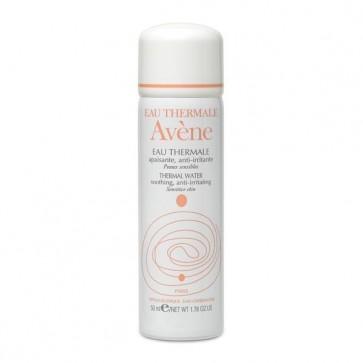 Avene Eau Thermale by Avene