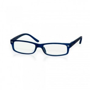 Γυαλιά Διαβάσματος Unisex